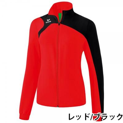 エリマ クラブ 1900 プレゼンテーションジャケット 2.0 10色展開 レディース