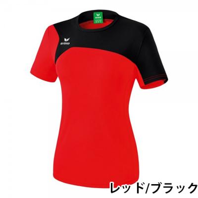 エリマ クラブ 1900 Tシャツ 2.0 10色展開 レディース