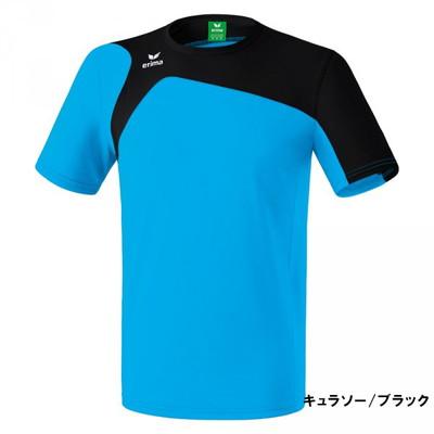 エリマ クラブ 1900 Tシャツ 10色展開 ジュニア