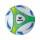 エリマ サッカーボール プロフェッション 290g 5号