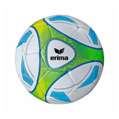 エリマ サッカーボール ハイブリッド ライト ジュニア 290g 4号