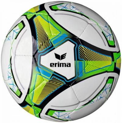 エリマ サッカーボール オールラウンド 350g 5号