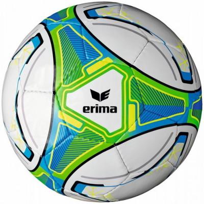 エリマ サッカーボール オールラウンド 290g 5号