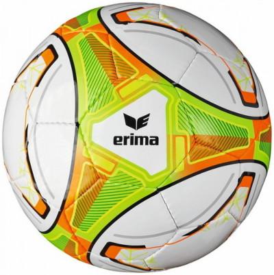 エリマ サッカーボール オールラウンド 290g 4号