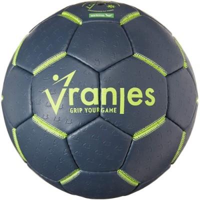 エリマ ブラニエス17 トレーニングボール 6色展開