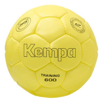 ケンパ ハンドボール トレーニング ボール 600g