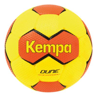 ケンパ ビーチハンドボール ボール デューン Gr.2