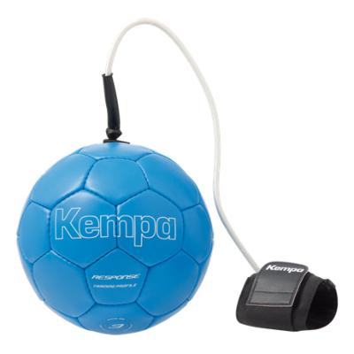 ケンパ ハンドボール レスポンス ボール