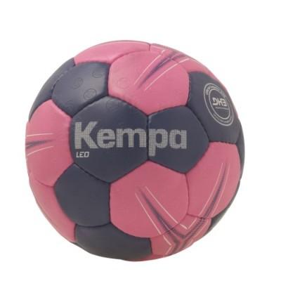 ケンパ ハンドボール レオ エレクトリックパープル ピンク 2018