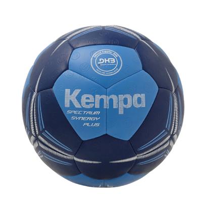 ケンパ ハンドボール スペクトラム シナジー プラス エネルギーブルー ディープブルー 2018