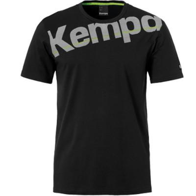 ケンパ コア Tシャツ 9色展開
