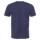 ケンパ コア 2.0 Tシャツ ロイヤルブルー 2019