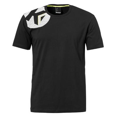 ケンパ コア 2.0 Tシャツ 7色展開