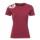 ケンパ コア 2.0 Tシャツ レディース レッド