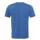 ケンパ グラフィック Tシャツ 2色展開 2019