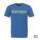 ケンパ グラフィック Tシャツ ジュニア 2色展開 2019