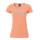 ケンパ グラフィック Tシャツ ジュニア ガールズ 2019