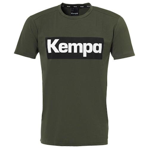 ケンパ ラガンダ Tシャツ 2色展開