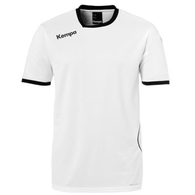 ケンパ カーブ ゲームシャツ 10色展開 2017 ジュニア