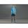 ケンパ エモーション 2.0 ポリシャツ 7色展開 2019