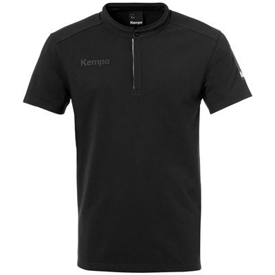 ケンパ ステータス ポロシャツ 3色展開