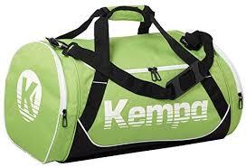 ケンパ スポーツバッグ Mサイズ 50L 4色展開