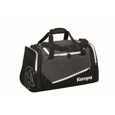 ケンパ スポーツバッグ Mサイズ 50L 3色展開