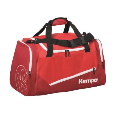 ケンパ スポーツバッグ Lサイズ 75L 3色展開