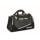 ケンパ スポーツバッグ XLサイズ 90L 3色展開