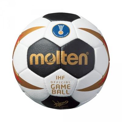 モルテン 公式レプリカ ハンドボール