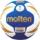 モルテン ストリートハンドボール H0X1300-BW