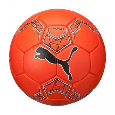 モルテン 公式レプリカボール 2017